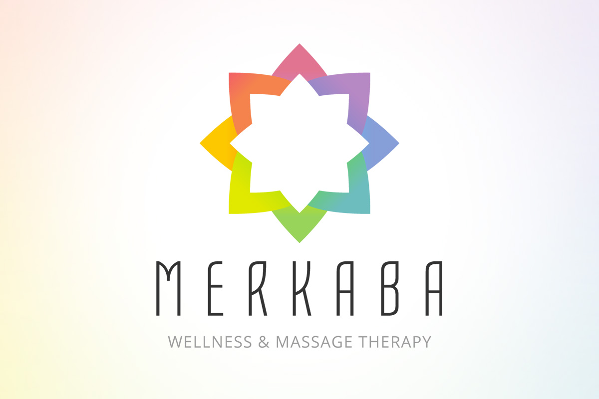 Merkaba Wellness & Massage Therapy