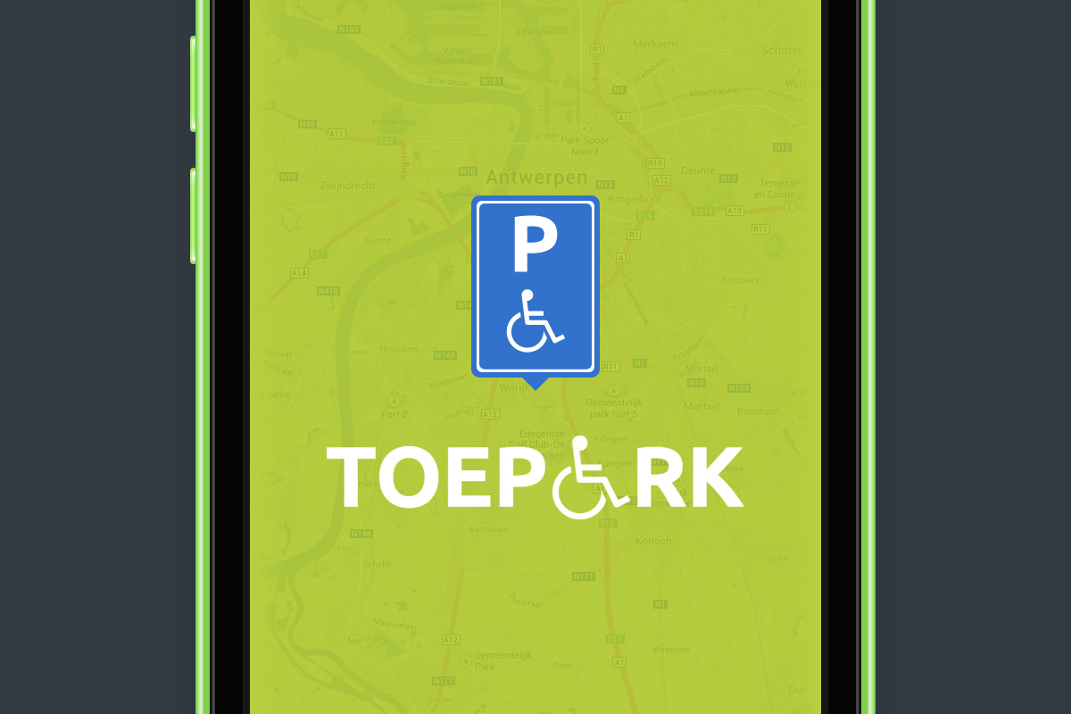 Toepark ACA IT-Solutions